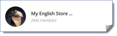 my_english_store