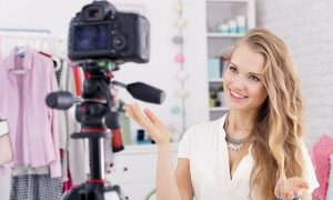 11 Awesome Hacks When Making a Vlog