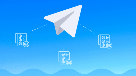 Telegram Engagement Groups List