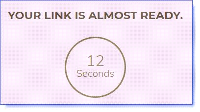Get Link