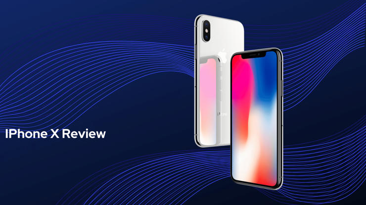 IPhone X Price And Release Date